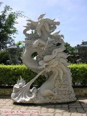 art sculpture animal