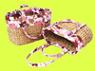 hyacith handbag