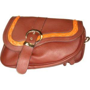 500 varieties bags wallets