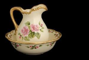 bouquet handicraft nf