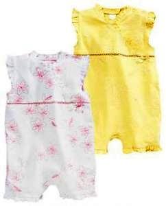 children garments baby wear infant