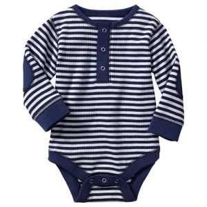 children garments baby wear infant kintted woven