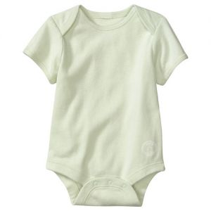 children garments baby wear infant kintted woven 0 24 months