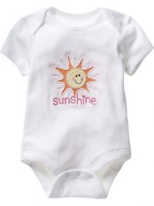 children infant girls boys readymade garments manufacturer exporters
