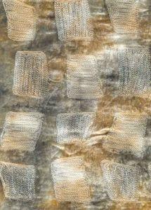 Velvet Fabrics, Silk Fabrics