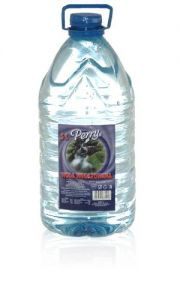 Mineral Water, Softdrinks, Beverages
