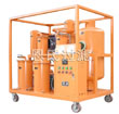 sino nsh lv lubrication oil purifier treatment purifying reclamation