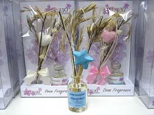 gift room fragrance diffuser bangkok thailand