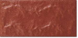 ceramic glazed unglazed wall tiles