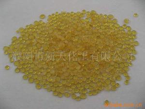 c9petroleum resin