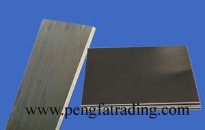 titanium plates strips grade 2 5