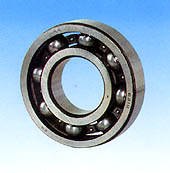 ball bearing 1600 6000 6300 6400