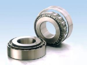 taper roller bearings 32304