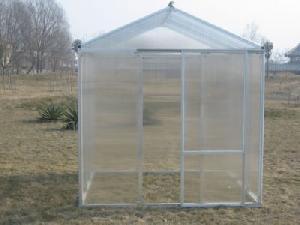 hobby greenhouse hg6022