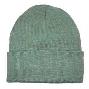 knit beanie hats t shirts