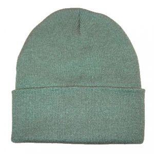 knit beanie hats t shirts