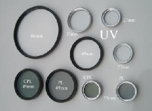 Camera Optical Lens