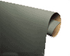 Compressible Offset Metal Printing Blanket