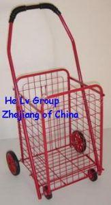 fold shop shopping cart
