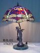 tiffany lamp wd rl015