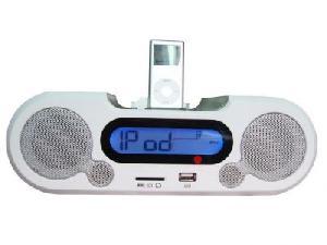 chuang yi mini speaker