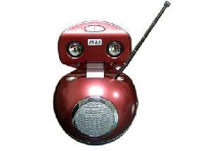 computer mini speaker cy138