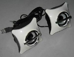 computer mini speaker cy005