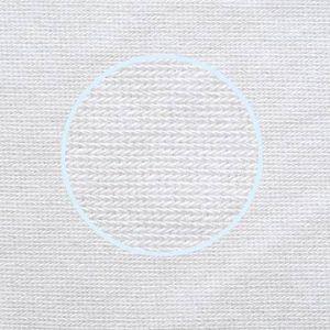 knit fabrics tubular