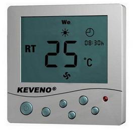 klt700 digital thermostats