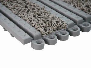 Sell Debris Trap W/brush(lajt-31060)