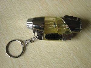 micro jet torch led light laot 40902