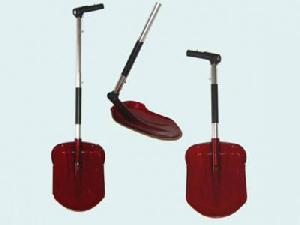 multi snow shovel last 10886
