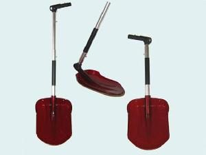 multi snow shovel last 10206