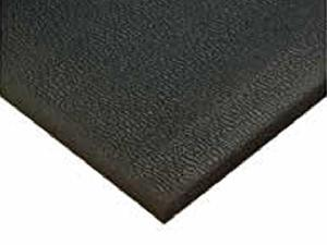 pepple anti fatigue mat lajt 31024