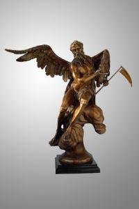 bronze statues brass sculptures crafts