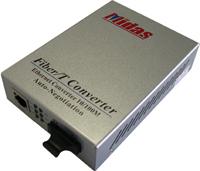 md 500 10 100mbps media converter