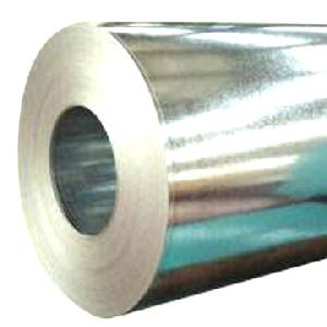 hotdalvanized steel coils
