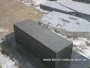 granite curbstone kerbstone