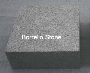 Sell Paving Stone