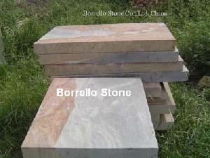 sandstone york stone roofing wall cladding flooring