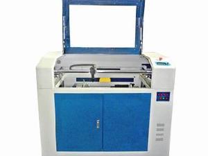 multi laser cutting engraving machine9060d