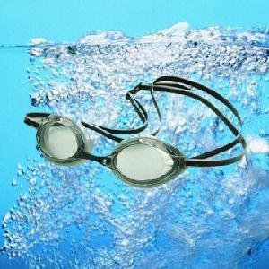 Offer Perfect Diving Mask  Snorkel,, Swimming Goggle,caps, Pool 2320