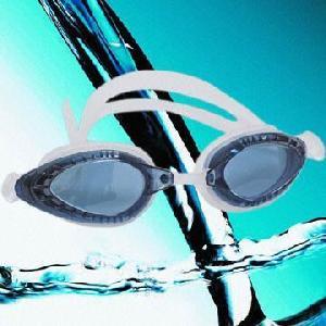swimming goggle diving mask snorkel caps pool 2436