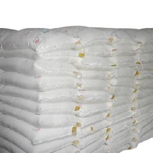 1250 mesh heavy ground calcium carbonate