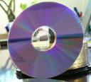blank cd r dvd