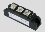 China Power Modules, Diode Module, Thyristor Module And Other Products
