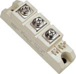 Power Modules,diode Module, Thyristor Module, Scr-scr Module,solid State Relay,