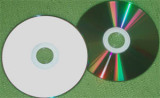 printable blank cd r 1 52x 700mb 80mins