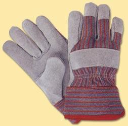gloves 1 10u