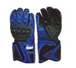 motorbick gloves